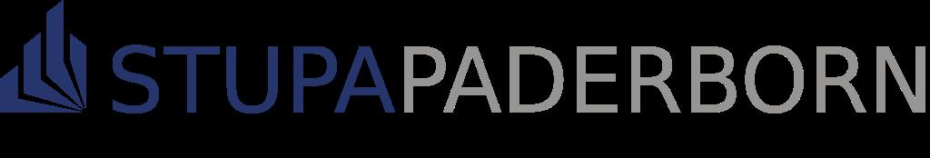 StuPa Logo
