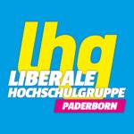 lhg_logo