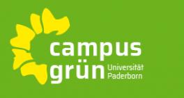 logo_text_gruen_gelb